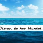 His Love Play: Bring The River