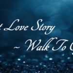 Short Love Story: Walk To Office